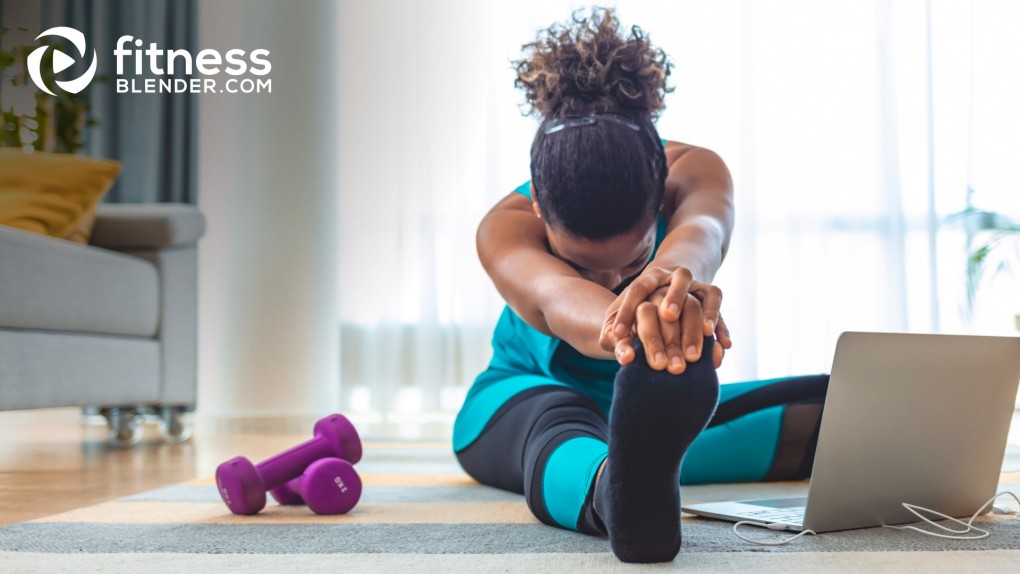 5 Key Tips For Getting Back to Fitness After Injury
