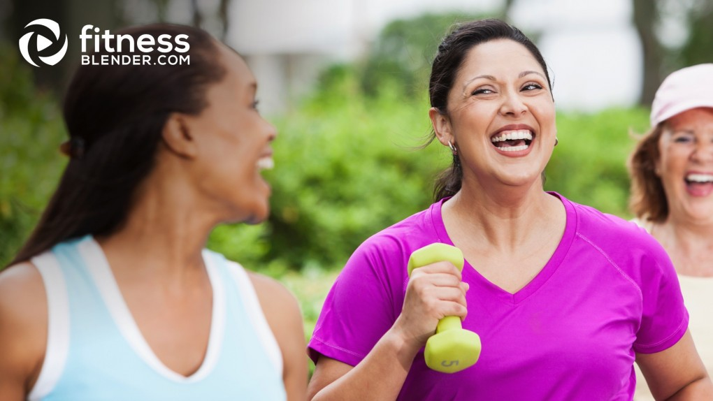 Growing Older and Wiser: Understanding Age-Related Changes and Tips for Aging Well