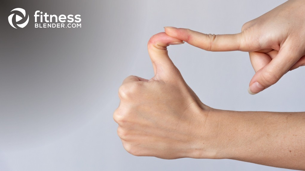 Ehlers-Danlos Syndrome: Symptoms, Treatment, and Exercise