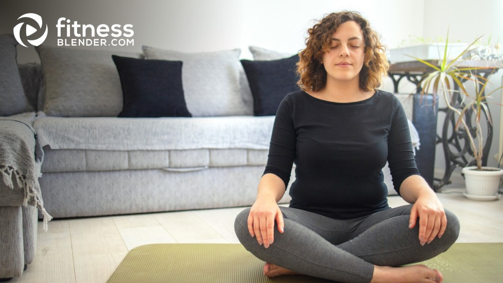 How to Return to Exercise If You Have COVID Long-Haulers Syndrome