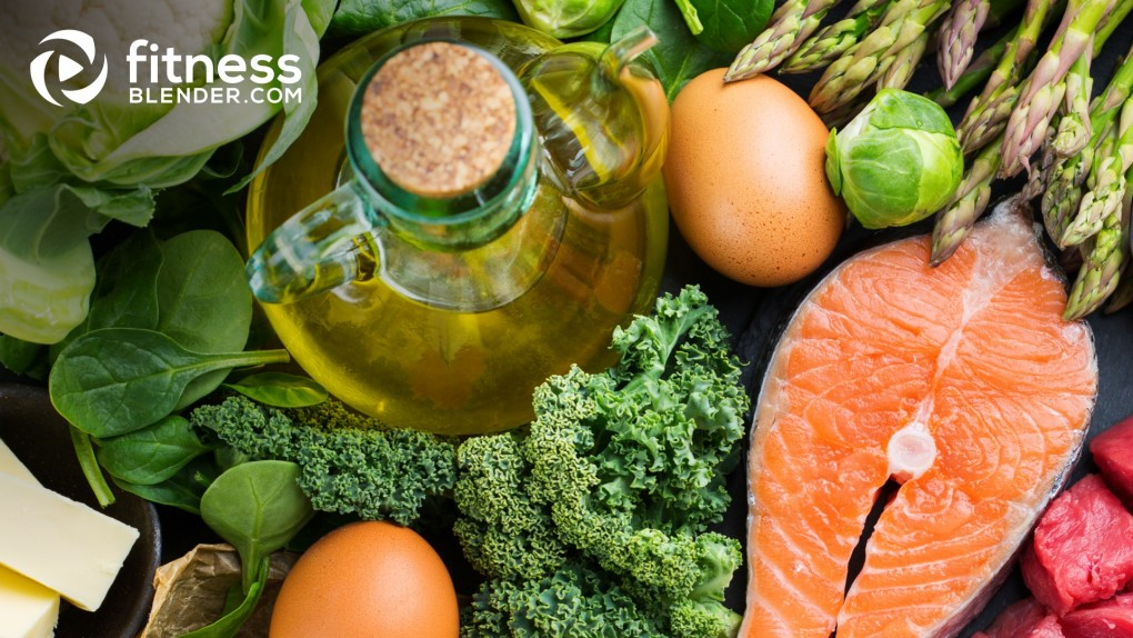 The Role of Nutrition in TreatingPolycystic Ovarian Syndrome (PCOS)
