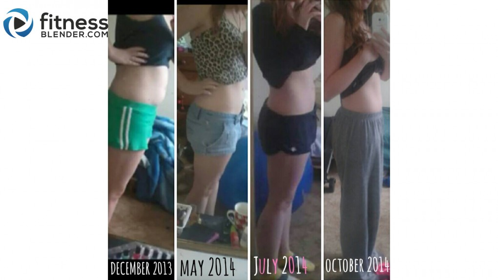 Tennille's Story: I've gained more than I could ever really put into words