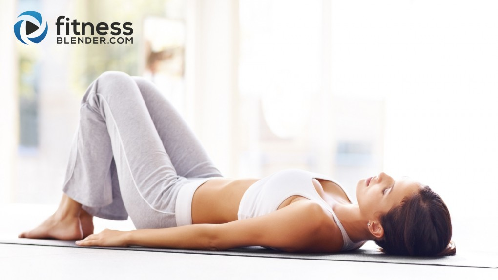 Diastasis recti exercises that help & what to avoid