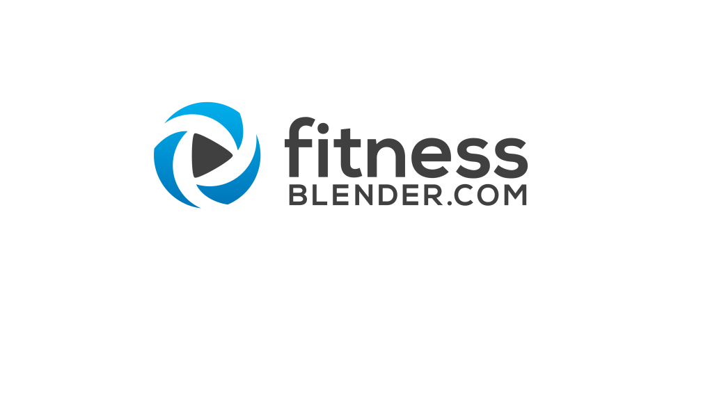 App News: Making hard decisions for a better Fitness Blender