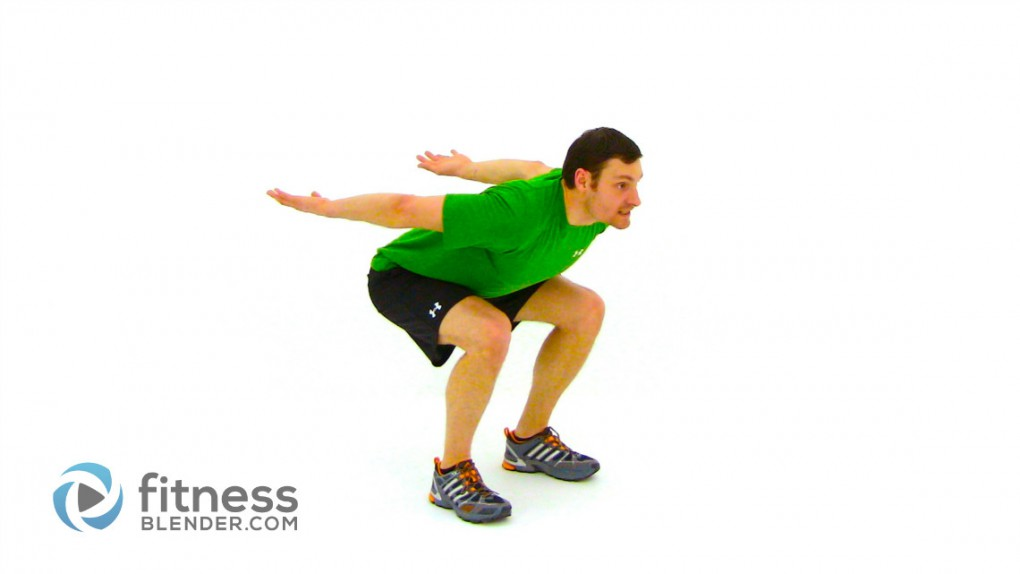 Exercises To Increase Sd And Agility Training Workouts