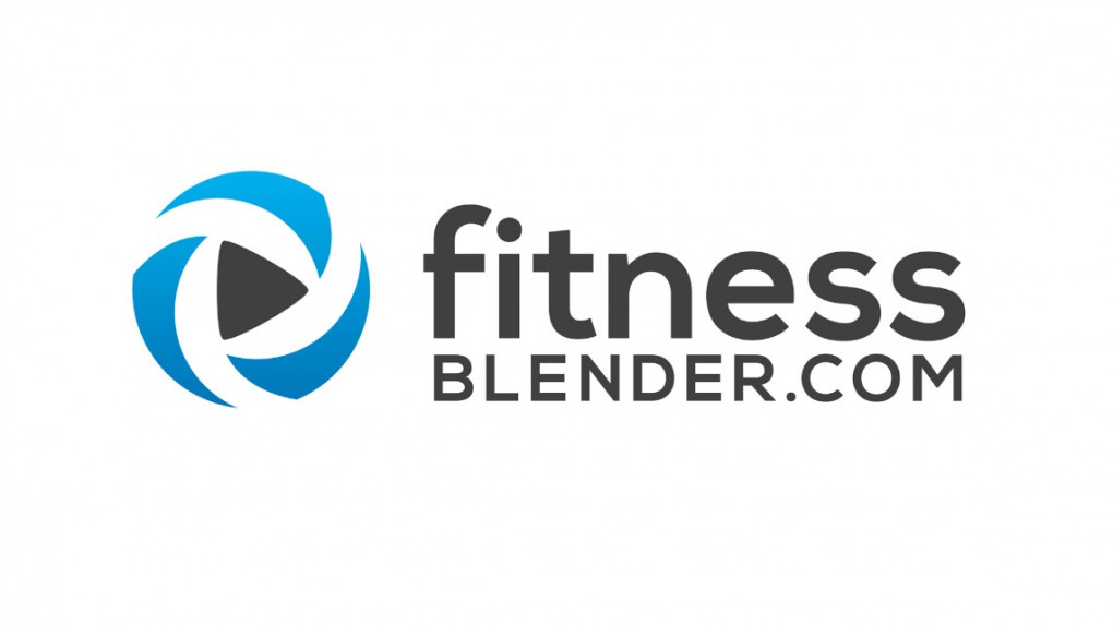 Fitness Blender's 8 Week Body Makeover Boot Camp - Functional Strength Training Program