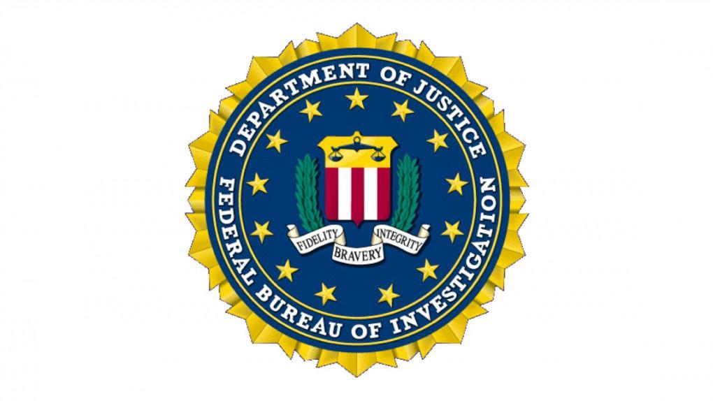 FBI Fitness Test Training - FBI PFT Workout Program