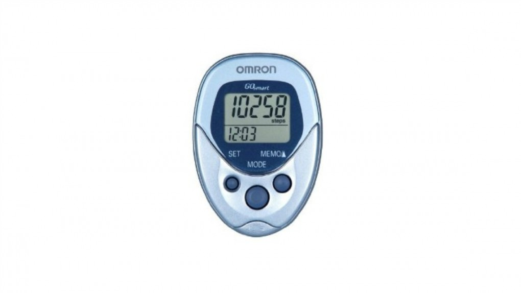 Pedometer for Weight Loss - How a Pedometer can help you Lose Weight