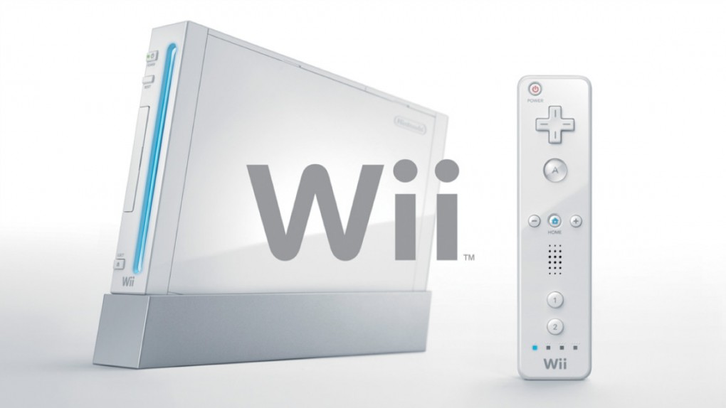 Best Wii Games for Weight Loss - Wii Weight Loss Games that Work!
