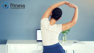 Straighten Up (Part 2): Guide to Workplace Ergonomics and Workstation Set-up