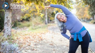Understanding Back Pain (Part 2): Five Unconventional Stretches for Back Pain To Try Now