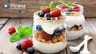 What Are Probiotics and Are They Good for Me?