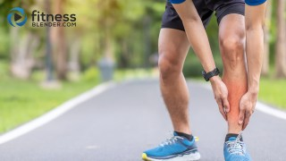 Why You Get Shin Splints So Easily and What To Do About It