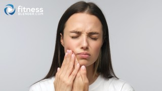 The Ultimate Guide for Jaw Pain: TMJ Symptoms, Causes, and Treatment