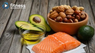 Which Fats are Healthy and Which Should I Avoid? Trans, Mono, Poly & Saturated Fat Breakdown