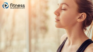 What Is the Vagus Nerve and 6 Ways to Improve Vagal Tone (and Why)
