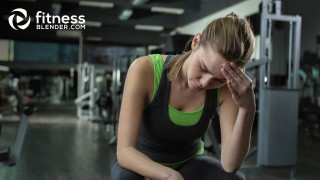 Why Do I Get a Headache When I Work Out? Workout Headaches Signs, Treatments, and Prognosis