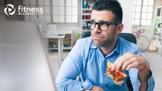 Understanding Emotional Eating and Managing Stress Without Food