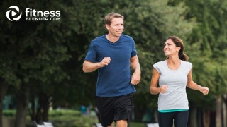 Debunking 5 Popular Myths About Exercise and Depression