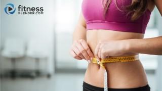 饥饿的饮食会导致体重?