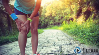 Exercises to Help Improve Bad Knees and What to Avoid