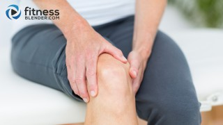 The Impact of Weight Loss on Knee Osteoarthritis