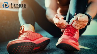The how, what, and why of exercise and type-2 diabetes