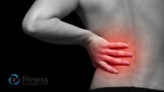 Stretches for Sciatica: Sciatica Exercises and Stretches