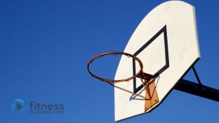 How to Jump Higher in Basketball: Basketball Plyometrics Exercises