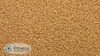 How to Cook Couscous; Easy Couscous Cooking Instructions