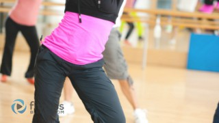 Dancing Calories Burned by Type - How many Calories does Dancing Burn?
