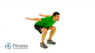 Exercises to Increase Speed - Speed and Agility Training Workouts