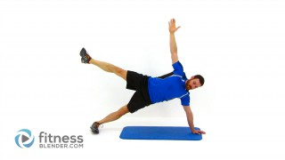 Agility and Speed Training Workouts - Speed and Agility Drills for Sports