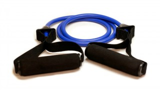 Resistance Bands Reviews - Best Place to Buy Resistance Bands
