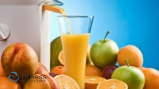 The Benefits of Juicing: Fruit and Vegetable Juicing Recipes