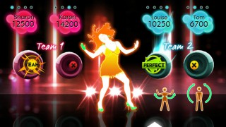 How to Burn More Calories Playing Wii Just Dance: The Just Dance Workout