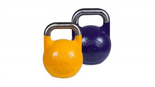 Kettlebells for Sale - Best Place to Buy Kettlebells