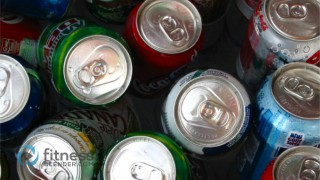 Diet Soda and Weight Loss; Weight Gain from Diet Soda?