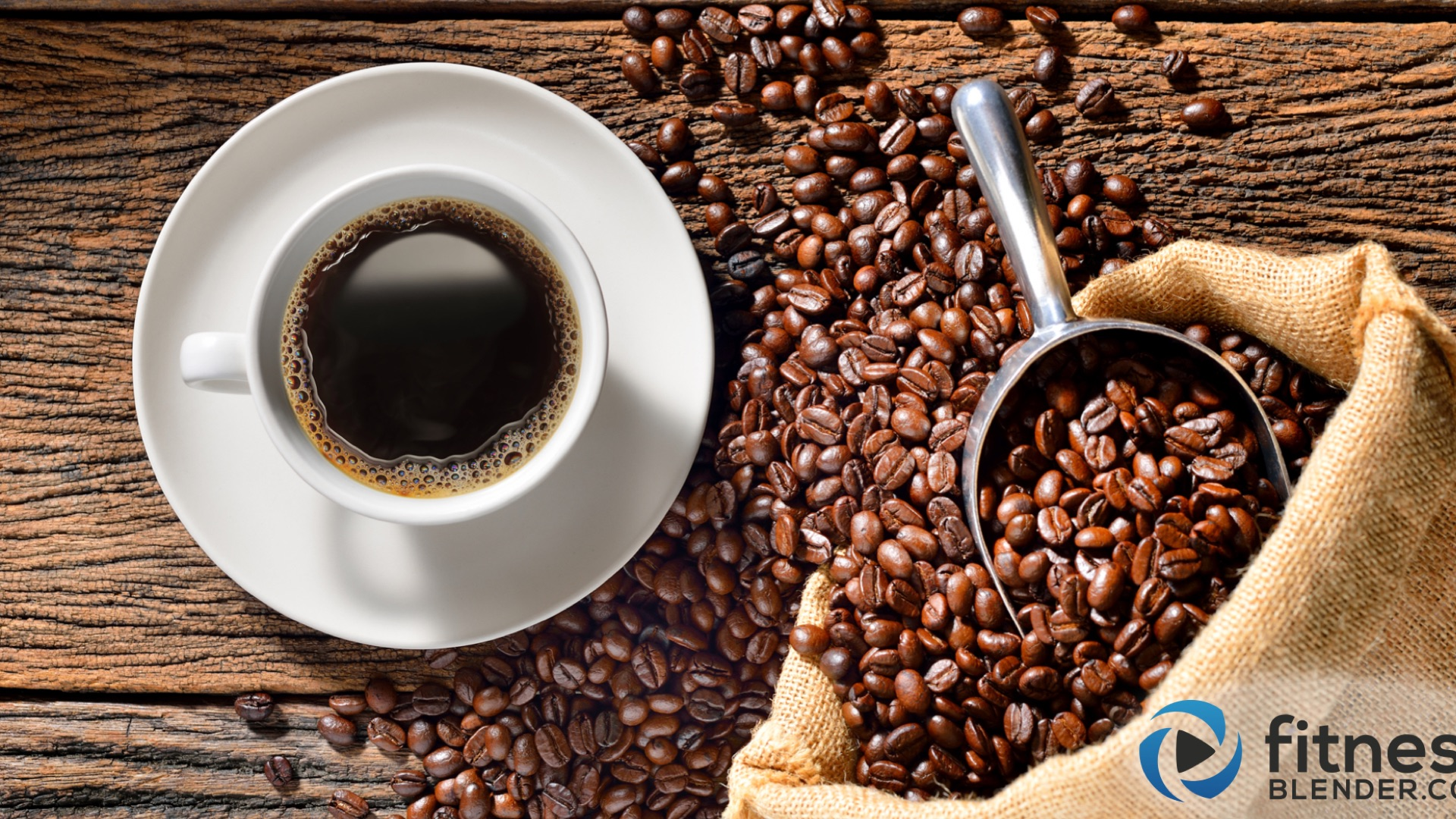 How Does Coffee Impact Weight Loss? Is Coffee Healthy ...