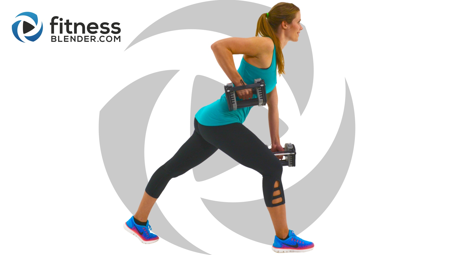 the importance of strength training for runners strength the importance of strength training for runners strength exercises for endurance athletes fitness blender