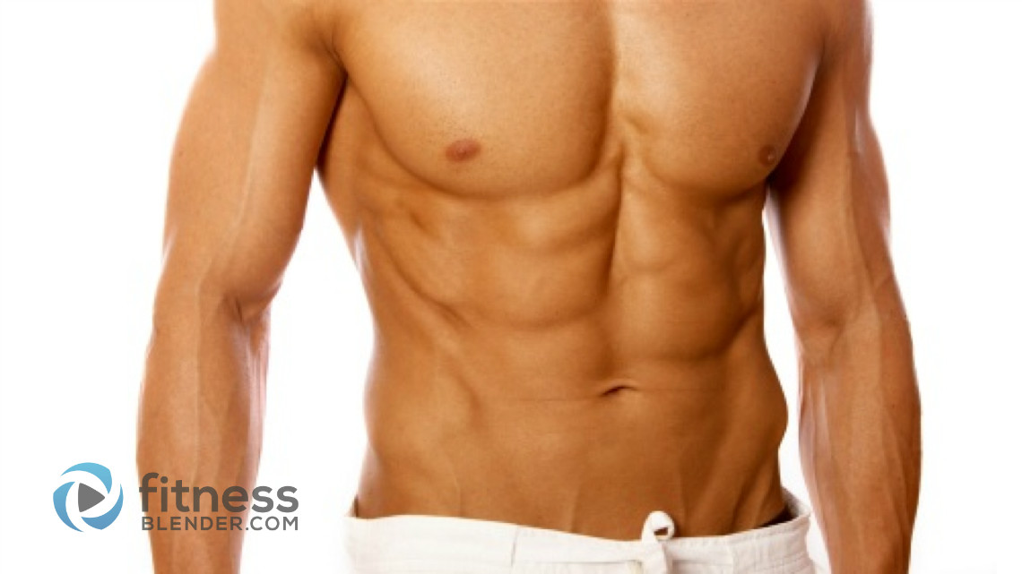 Can you Work your Abs Everyday? The Truth about Working Out Abs ...