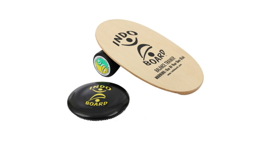 Balance Board Reviews Which Is The Best Balance Board Fitness