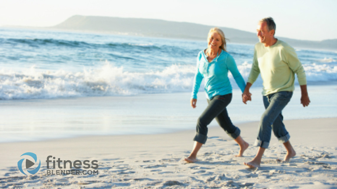 How Many Extra Miles do you need to Walk a Day to Lose Weight? | Fitness  Blender