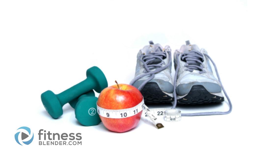 elliptical machine calories