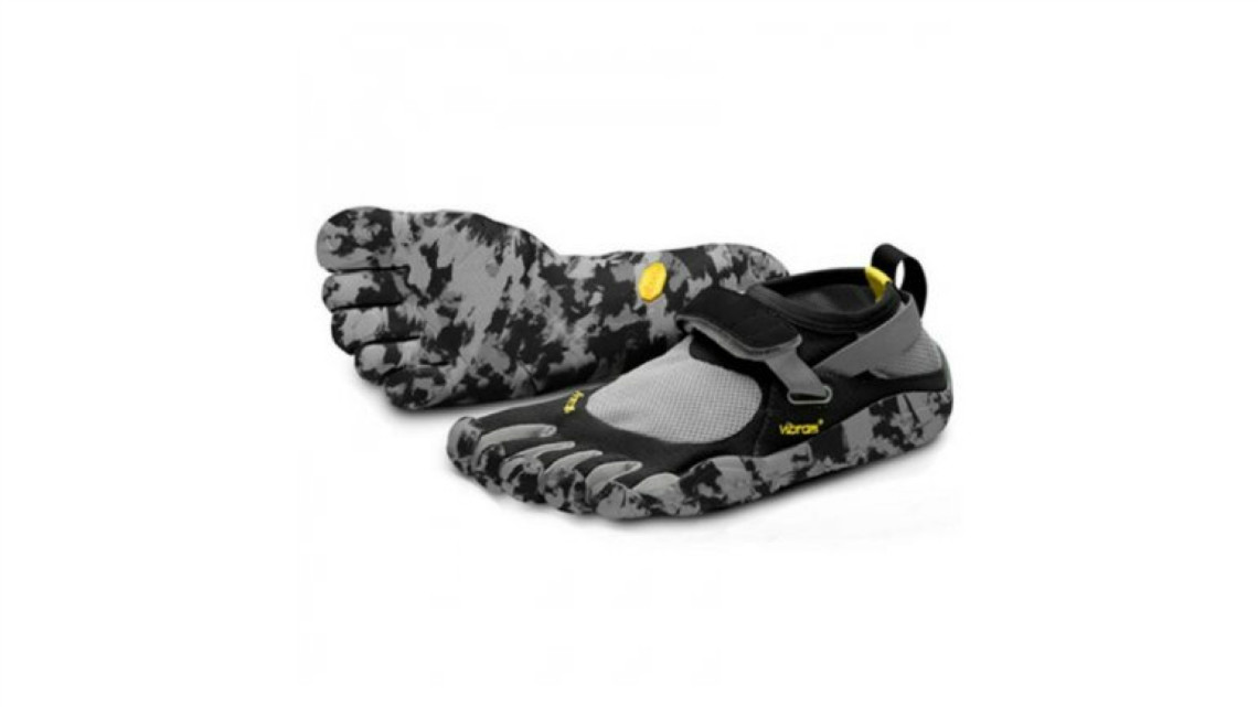 The Best Barefoot Running Shoes Reviews