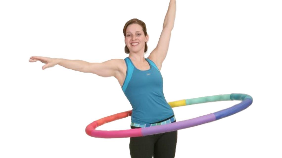 weighted hula hoop calories burned fitness blender. Black Bedroom Furniture Sets. Home Design Ideas