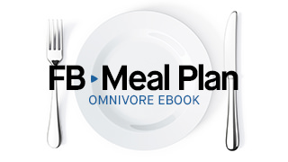 Omnivore Meal Plan