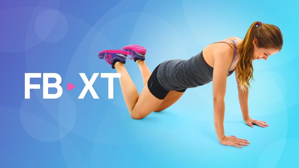 FB XT - Maintenance/Cross Training Program
