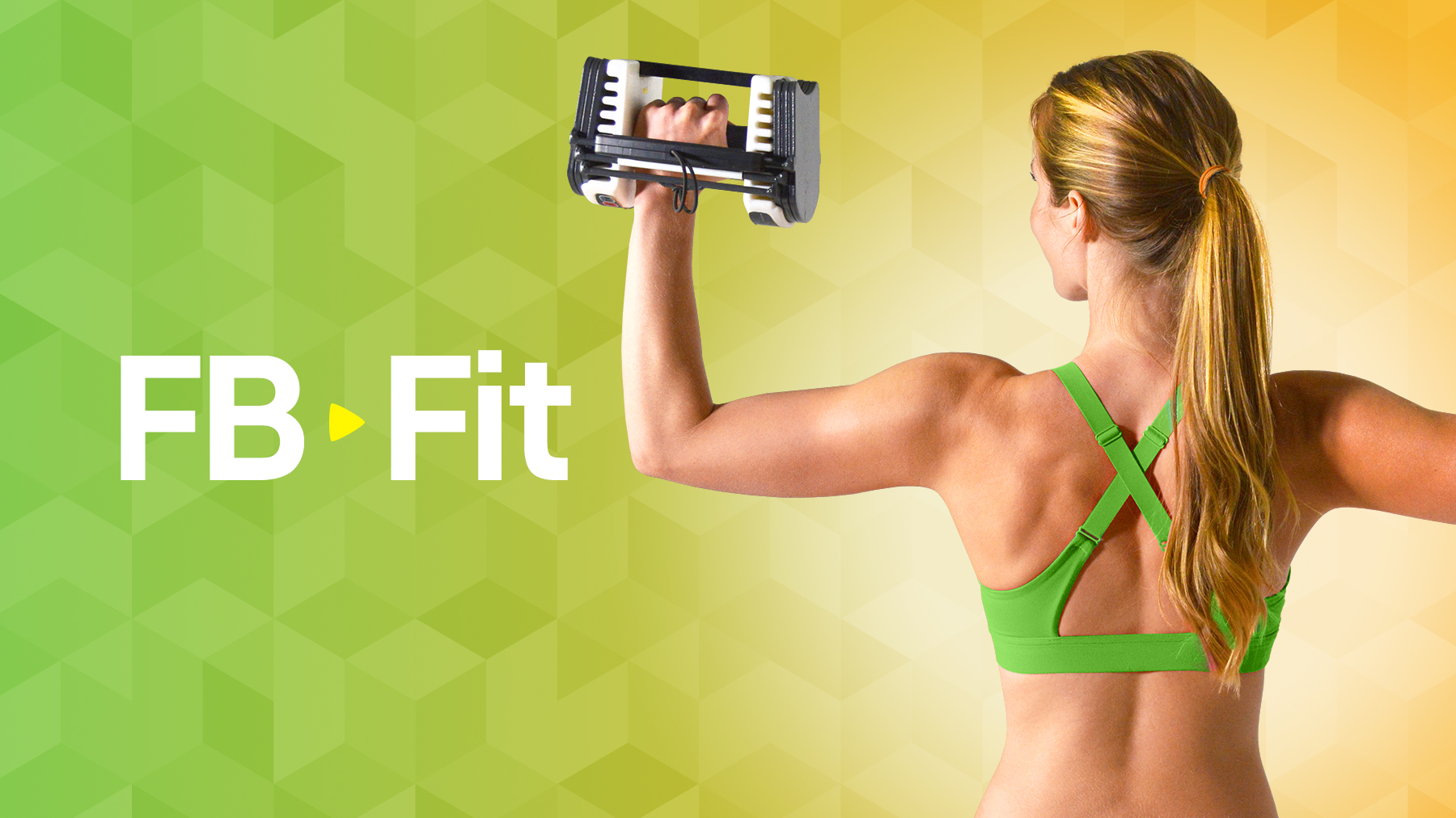 FB Fit - 8 Week Fat Loss Program to Lose Weight, Build ...