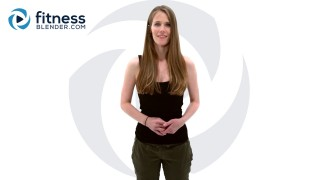 Better Posture & Tension Relief: Neck, Shoulders, Upper Back, Arms & Wrist Stretches